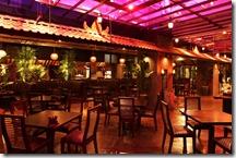 リゾートレストラン・スコール